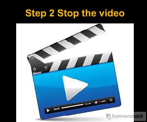 Step-twoo